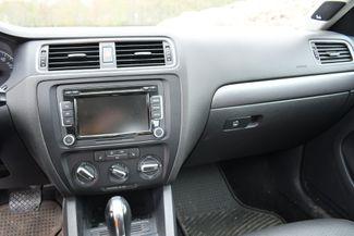 2014 Volkswagen Jetta TDI w/Premium Naugatuck, Connecticut 21