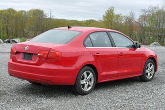 2014 Volkswagen Jetta TDI w/Premium Naugatuck, Connecticut 6