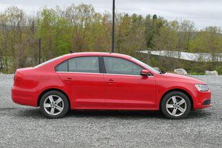 2014 Volkswagen Jetta TDI w/Premium Naugatuck, Connecticut 7
