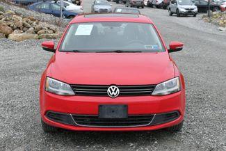 2014 Volkswagen Jetta TDI w/Premium Naugatuck, Connecticut 9