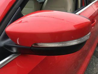 2014 Volkswagen Jetta SE w/Convenience PZEV New Brunswick, New Jersey 11