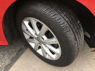2014 Volkswagen Jetta SE w/Convenience PZEV New Brunswick, New Jersey 19