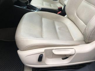 2014 Volkswagen Jetta SE w/Convenience PZEV New Brunswick, New Jersey 18