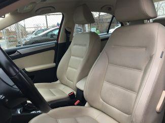 2014 Volkswagen Jetta SE w/Convenience PZEV New Brunswick, New Jersey 17