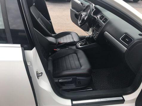 2014 Volkswagen Jetta GLI   Oklahoma City, OK   Norris Auto Sales (NW 39th) in Oklahoma City, OK