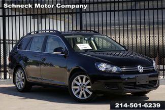 2014 Volkswagen Jetta TDI w/Sunroof in Plano TX, 75093