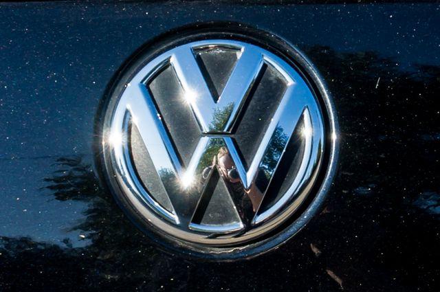 2014 Volkswagen Jetta GLI Autobahn w/Nav in Reseda, CA, CA 91335
