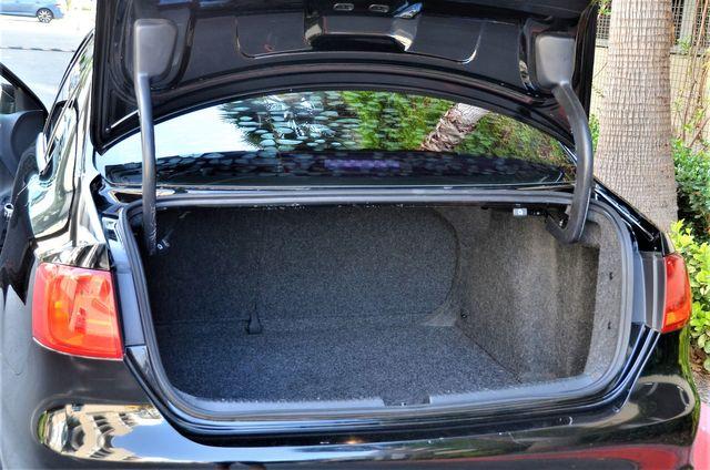 2014 Volkswagen Jetta S in Reseda, CA, CA 91335