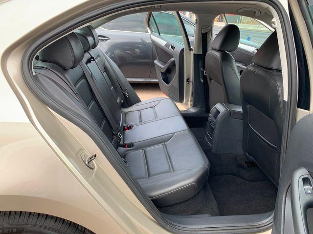 2014 Volkswagen Jetta SE w/Sunroof 3 MONTH/3,000 MILE NATIONAL POWERTRAIN WARRANTY Mesa, Arizona 12