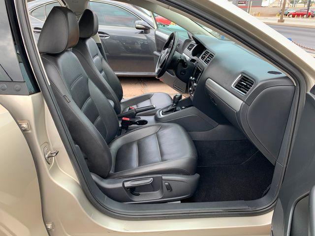 2014 Volkswagen Jetta SE w/Sunroof 3 MONTH/3,000 MILE NATIONAL POWERTRAIN WARRANTY Mesa, Arizona 13