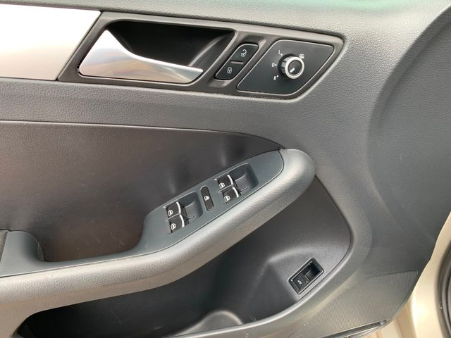 2014 Volkswagen Jetta SE w/Sunroof 3 MONTH/3,000 MILE NATIONAL POWERTRAIN WARRANTY Mesa, Arizona 15