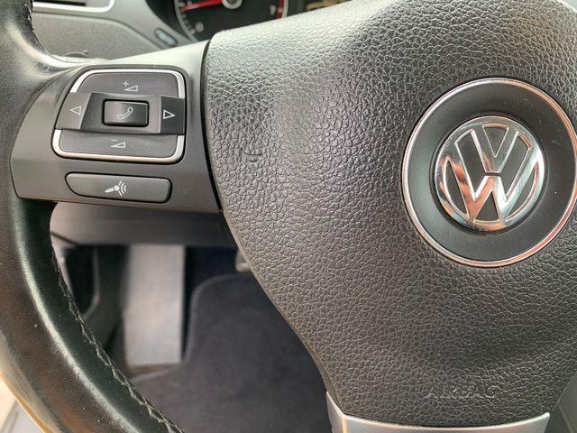 2014 Volkswagen Jetta SE w/Sunroof 3 MONTH/3,000 MILE NATIONAL POWERTRAIN WARRANTY Mesa, Arizona 16