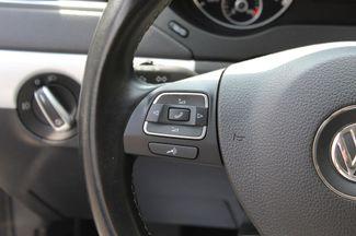 2014 Volkswagen Jetta Hybrid SEL Premium  city PA  Carmix Auto Sales  in Shavertown, PA