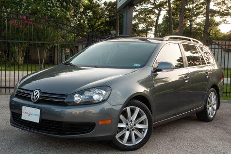 2014 Volkswagen Jetta TDI w/Sunroof in , Texas