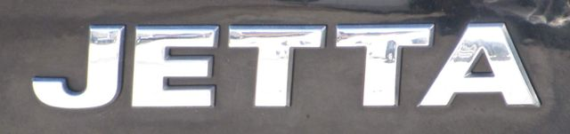 2014 Volkswagen Jetta TDI w/Premium/Nav St. Louis, Missouri 16