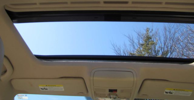 2014 Volkswagen Jetta TDI w/Premium/Nav St. Louis, Missouri 14
