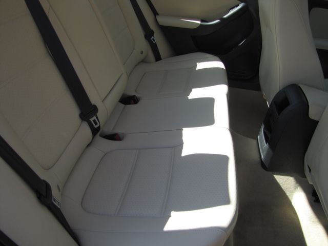 2014 Volkswagen Jetta TDI w/Premium/Nav St. Louis, Missouri 8