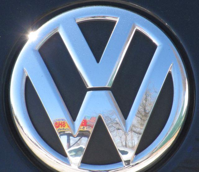 2014 Volkswagen Jetta TDI w/Premium/Nav St. Louis, Missouri 15