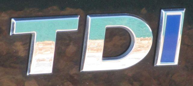 2014 Volkswagen Jetta TDI w/Premium/Nav St. Louis, Missouri 17