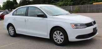 2014 Volkswagen Jetta S St. Louis, Missouri