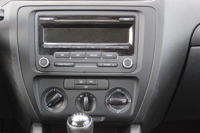 2014 Volkswagen Jetta S in , Missouri 63011