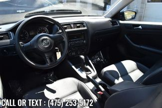 2014 Volkswagen Jetta SE Waterbury, Connecticut 10