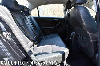2014 Volkswagen Jetta SE Waterbury, Connecticut 13