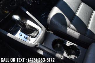 2014 Volkswagen Jetta SE Waterbury, Connecticut 23