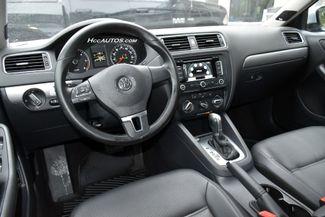 2014 Volkswagen Jetta TDI w/Premium/Nav Waterbury, Connecticut 15