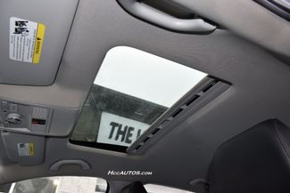 2014 Volkswagen Jetta TDI w/Premium/Nav Waterbury, Connecticut 16