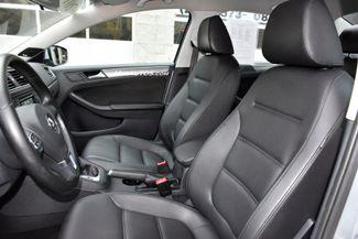 2014 Volkswagen Jetta TDI w/Premium/Nav Waterbury, Connecticut 17