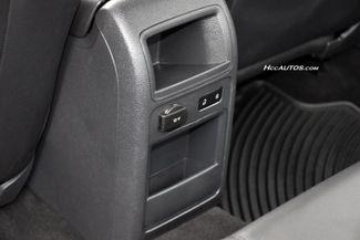 2014 Volkswagen Jetta TDI w/Premium/Nav Waterbury, Connecticut 19