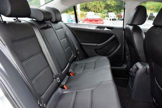2014 Volkswagen Jetta TDI w/Premium/Nav Waterbury, Connecticut 20