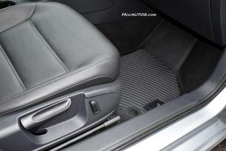 2014 Volkswagen Jetta TDI w/Premium/Nav Waterbury, Connecticut 23
