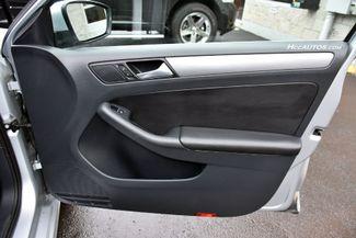 2014 Volkswagen Jetta TDI w/Premium/Nav Waterbury, Connecticut 24