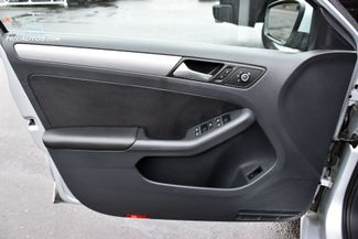 2014 Volkswagen Jetta TDI w/Premium/Nav Waterbury, Connecticut 27