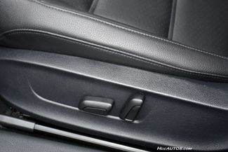 2014 Volkswagen Jetta TDI w/Premium/Nav Waterbury, Connecticut 28
