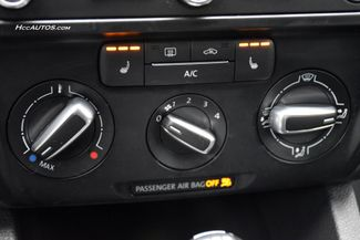 2014 Volkswagen Jetta TDI w/Premium/Nav Waterbury, Connecticut 34