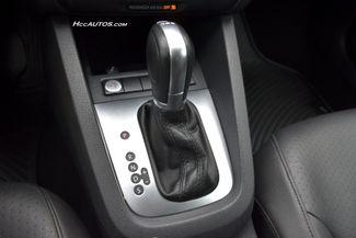 2014 Volkswagen Jetta TDI w/Premium/Nav Waterbury, Connecticut 36