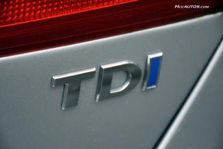 2014 Volkswagen Jetta TDI w/Premium/Nav Waterbury, Connecticut 1