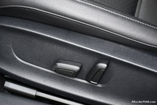 2014 Volkswagen Jetta TDI w/Premium/Nav Waterbury, Connecticut 26