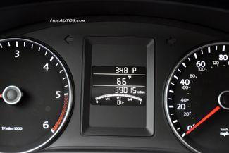 2014 Volkswagen Jetta TDI w/Premium/Nav Waterbury, Connecticut 29