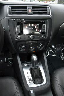 2014 Volkswagen Jetta TDI w/Premium/Nav Waterbury, Connecticut 30
