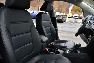 2014 Volkswagen Jetta SE Waterbury, Connecticut 12
