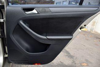 2014 Volkswagen Jetta SE Waterbury, Connecticut 15
