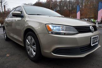 2014 Volkswagen Jetta SE Waterbury, Connecticut 6