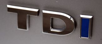 2014 Volkswagen Jetta TDI Waterbury, Connecticut 1