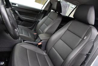 2014 Volkswagen Jetta TDI Waterbury, Connecticut 15