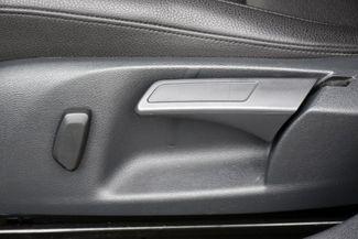 2014 Volkswagen Jetta TDI Waterbury, Connecticut 16