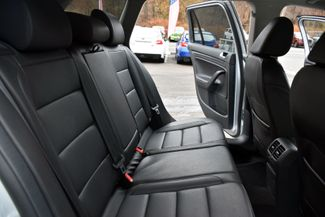 2014 Volkswagen Jetta TDI Waterbury, Connecticut 19
